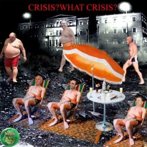 sam-beni-kouve-crisis-1